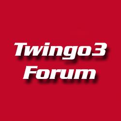 renault twingo 3 forum. Black Bedroom Furniture Sets. Home Design Ideas