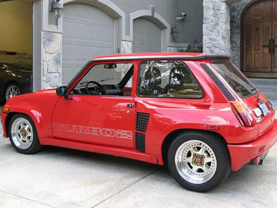 Renault-5-Turbo-2-729x486-f7c0c03f5037aa72