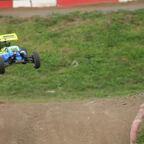 RC-Car Deutsche Meisterschaft 2013 in Duisburg 1
