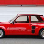 Renault-5-Turbo-2-729x486-2ae59a4bb1e90fe9