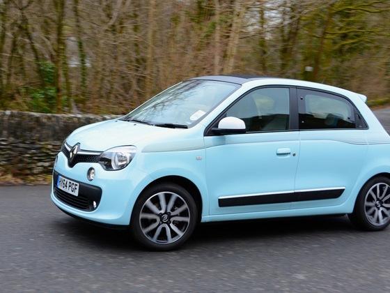 Renault England 3