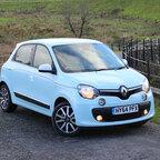 Renault England 2